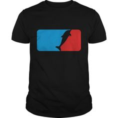 Cool kiffer smoking canned weed drugs cigarette ca T-Shirts #gift #ideas #Popular #Everything #Videos #Shop #Animals #pets #Architecture #Art #Cars #motorcycles #Celebrities #DIY #crafts #Design #Education #Entertainment #Food #drink #Gardening #Geek #Hair #beauty #Health #fitness #History #Holidays #events #Home decor #Humor #Illustrations #posters #Kids #parenting #Men #Outdoors #Photography #Products #Quotes #Science #nature #Sports #Tattoos #Technology #Travel #Weddings #Women