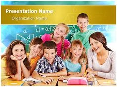 Check out our professionally designed Maths Class #PPT #template. This royalty #free Maths Class #Powerpoint template lets you to edit text and values and is being used very aptly for Maths #Class, Education, Education #System, #Elementary #School, #Student, #Teacher, #Teaching and such PowerPoint #presentations.