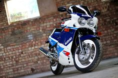 Motorradverkleidung motorrad verkleidung motorradverkleidungen fur Honda Yamaha Suzuki Kawasaki Ducati http://www.verkleidungmotorrad.de/index.php?module=producten&action=show&id=1951&cpath=69_153&cat=153