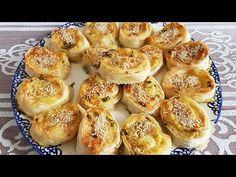 Super Ideas For Pasta Tarifleri Rula Best Pasta Recipes, Pasta Dinner Recipes, Healthy Salad Recipes, Beef Recipes, Pasta Salad For Kids, Salads For Kids, Mexican Sour Cream, Cajun Dishes, Rice Dishes