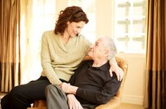 Omaha home care has the mission to provide all senior a quality care that allows them to live happier and healthier lives at home with their love ones. Omaha senior care is dedicated to help your elderly have a brighter future. Learn about our services online or call a caregiver today.