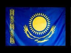 Салам Алейкум Казахстан - YouTube