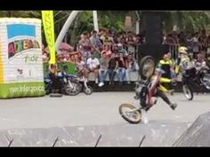 Caida Haciendo ENDOS Videos, Youtube, Bicycle, Medellin Colombia, Bike, Bicycle Kick, Bicycles, Youtubers, Youtube Movies