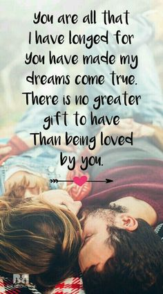 New birthday message for boyfriend quotes love valentines day 52 Ideas Soulmate Love Quotes, Love Quotes For Her, Love Yourself Quotes, Romantic Love Quotes For Him, Cute Girlfriend Quotes, Boyfriend Quotes, Hubby Quotes, Boyfriend Girlfriend, Cute Couple Quotes