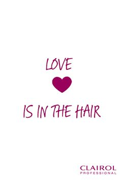 It is ;-)#inspiration #hairquote #clairolhappymoments