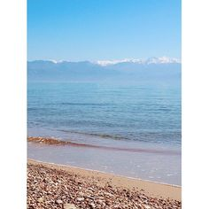 time at my favorite Spring Time, Greece, Journey, In This Moment, My Favorite Things, Beach, Water, Outdoor, Instagram