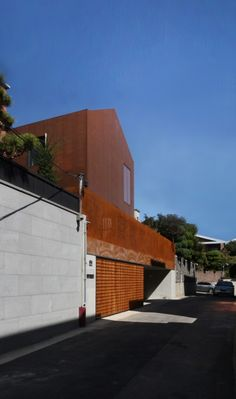 Gallery - Red House / ISON Architects - 4