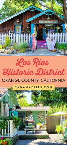 Reasons to visit Los Rios Historic District | California | Things to do in San Juan Capistrano | Things to do in Orange County | Things to do in San Clemente | Things to do Dana Point | San Juan Capistrano Wedding | San Juan Capistrano Photoshoot | San Juan Capistrano Engagement Shoot | San Clemente Pier | Near Orange County Beaches | Near Anaheim | Near Disneyland | Orange County Aesthetics | Orange County Photo Locations | California Road Trip | Orange County Road Trip | Los Angeles Day…