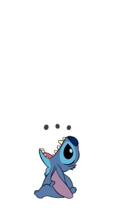 Wallpaper celular bloqueo stich Ideas for 2019 Disney Phone Wallpaper, Cartoon Wallpaper Iphone, Cute Wallpaper Backgrounds, Cute Cartoon Wallpapers, Pretty Wallpapers, Aesthetic Iphone Wallpaper, Disney Drawings, Cute Drawings, Lilo Et Stitch