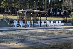 blue-spruce-resort.jpg 550×366 pixels