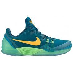 $80.99 nike kobe bryant shoes,Nike Kobe Venomenon 5 - Mens - Basketball - Shoes…