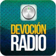 Hola! Solo para contarte que ya puedes escuchar DEVOCIÓN RADIO: Alabanza, Adoración y Música de Navidad!🎶Visitahttp://devociontotal.net/devocion-radio-cristiana...Y puedes llevar la radio contigo, a través dehttp://aplicacionescristianas.com/disponible en Google play y en el AppStore😉