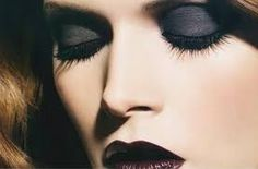"""Résultat de recherche d'images pour """"maquillage"""""""