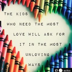 Books We Love for School Counseling - Confident Counselors Teaching Quotes, Education Quotes For Teachers, Parenting Quotes, Primary Education, Counseling Quotes, Counseling Activities, Support Each Other Quotes, School Counselor, Childhood Education