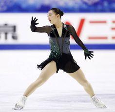 Women Figure, Ladies Figure, Figure Skating, Ballet Skirt, Sporty, Punk, Stock Photos, Lady, Ice Skaters