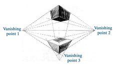 Vanishing-point1.jpg (1280×720)