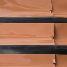 Installation Under Deck Drainage System Trex Rainescape In