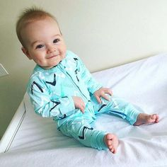Romantic Muqgew Infant Baby Boys Rompers Long Sleeve Pineapple Print Jumpsuit Headband Autumn Winter Clothes Baby Romper Numerous In Variety Bodysuits & One-pieces
