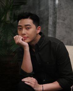 Asian Actors, Korean Actors, Oppa Gangnam Style, Park Seo Joon, Kpop Guys, Kdrama Actors, Korean Celebrities, Good Looking Men, Boyfriend Material