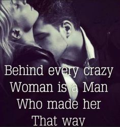 Men wish they had that much power!   www.GainOptimumHealth.net