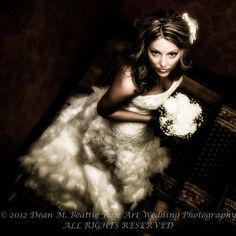 Dean M. Beattie www. Your The Only One, Wedding Photos, Wedding Photography, Wonder Woman, Bride, Dean, Pretty, Articles, Mary