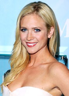 Brittany Snow is a Clear Spring. It's all about the jewel like eyes. You can tell that she's a natural dark blonde BUT a lot of clear springs like to lighten their hair. They don't become a light spring though as they still have those amazing eyes & can wear the bright & strong colours of clear palette.