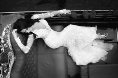 La Dolce Vita #Venice #iaminesdisanto @inesdisanto#whitefashionphotography @whitefashionphotographer#bride #bridetobe #engaged #weddinggown #weddingdress #venicelove