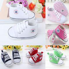 http://pt.aliexpress.com/item/Spring-Autumn-Solid-Canvas-Baby-Shoes-Sneakers-cotton-breathable-soft-sapatinhos-de-bebe-menina-newborn-baby/2053871345.html