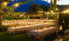 Wedding in Estate Laas-Paiania Athens Athens, Dolores Park, Wedding, Travel, Valentines Day Weddings, Viajes, Mariage, Traveling, Weddings