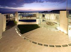 modern architecture at it's finest! #architecture #design