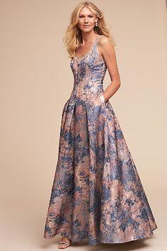 Angela Dress