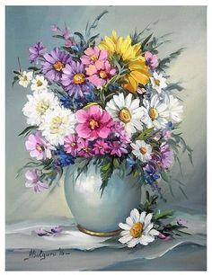-POEM-цветочно-40x30 см-Админ