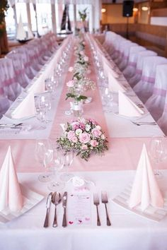 wedding invitations pink Veronika a Vilm - Album uivatelky bblondiee Pink Christmas Decorations, Gold Wedding Decorations, Wedding Themes, Wedding Colors, Wedding Flowers, Wedding Table Layouts, Pink Wedding Invitations, Pink And Gold, Bridal Shower