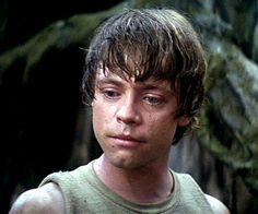 Awwwww. Luke looks so cute when he is sad❤️❤️❤️❤️❤️❤️❤️