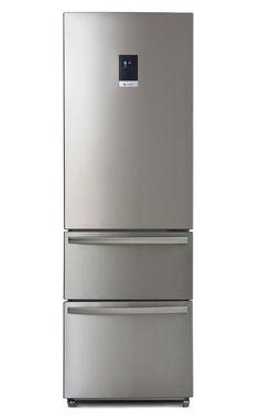 Caple RFF60 Freestanding Fridge Freezer