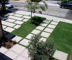 DRIVEWAY Design Ideas, Pictures, Remodel, and Decor - page 36