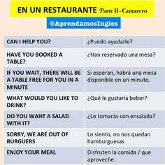 Yo confieso in english