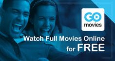 Watch Movies Online Free 123Movies. Click here to know more https://gomovies.cd
