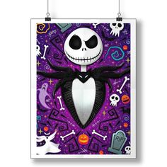 Disney Halloween, Halloween Cartoons, Halloween Imagem, Halloween 2018, Spooky Halloween, Halloween Painting, Halloween Wallpaper Iphone, Cute Disney Wallpaper, Halloween Backgrounds