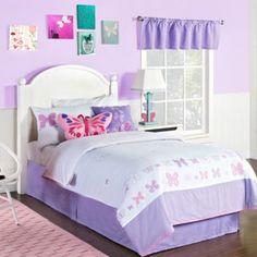 KAS® Kids Lexie Duvet Cover Set - BedBathandBeyond.com