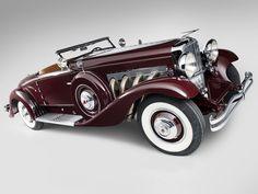 duesenberg | and details duesenberg model j convertible from story 1935 duesenberg ...