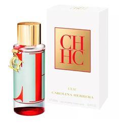 eea23ca120bc2 86 melhores imagens de Perfumes   Eau de toilette, Fragrance e Perfume