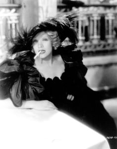Image result for marlene dietrich song of songs