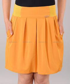 Юбка Г4280 Размеры: 40-50 Цена: 280 руб.  http://odezhda-m.ru/products/yubka-g4280  #одежда #женщинам #юбки #одеждамаркет