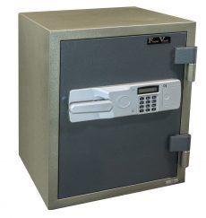 Bank Safe, Digital Safe, Safe Door, Electronic Lock, Home Safes, Combination Locks, Form Design, Filing Cabinet