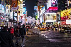 coisas-para-fazer-de-graca-em-nova-york_ts_viajando-bem-e-barato