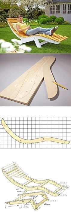 Ted's Woodworking Plans - Lecture dun message - mail Orange Get A Lifetime Of Project Ideas & Inspiration! Step By Step Woodworking Plans Furniture Projects, Furniture Plans, Garden Furniture, Wood Projects, House Projects, Carpentry Projects, Woodworking Projects Plans, Outdoor Projects, Outdoor Decor