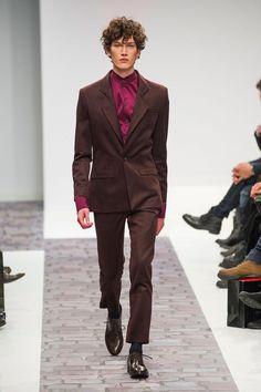 DYN Fall Winter 2015 Otoño Invierno #Menswear #Trends #Moda Hombre #Tendencias