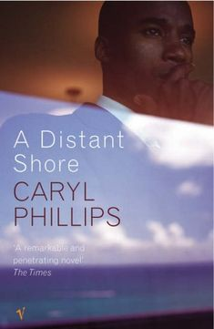 Buy A Distant Shore by Caryl Phillips at Mighty Ape NZ. Gradually they establish a form of comfort in each other's presence that alleviates the isolation they both feel.Author BiographyCaryl Phillips was bo. David Moody, Martin Luther King Memorial, Book 1, This Book, Daddy Come Home, Carol Ann Duffy, Lion Tamer, Dear Dad, Mystery Series