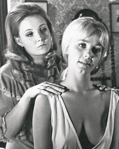 Yutte Stensgaard & Pippa Steele